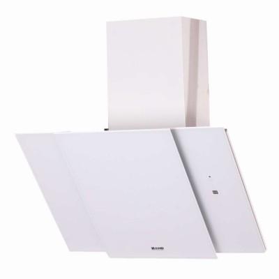 Кухонная вытяжка ZorG Technology Vesta A (White)