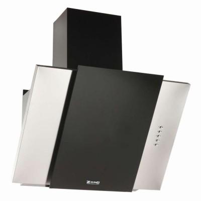 Кухонная вытяжка ZorG Technology Vesta A  (IS+BL)