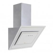 ZorG Technology Vita (White, 60см) 850м3