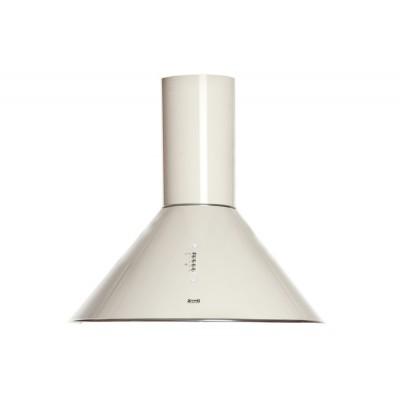 Кухонная вытяжка ZorG Technology Viola (White)