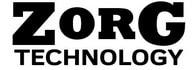 Кухонные вытяжки ZorG Technology в Беларуси. Купить вытяжку для кухни в интернет магазине Zorg-technology.by с гарантией 2 года.